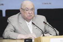Владимир Ресин рассказал о планах на новую Москву