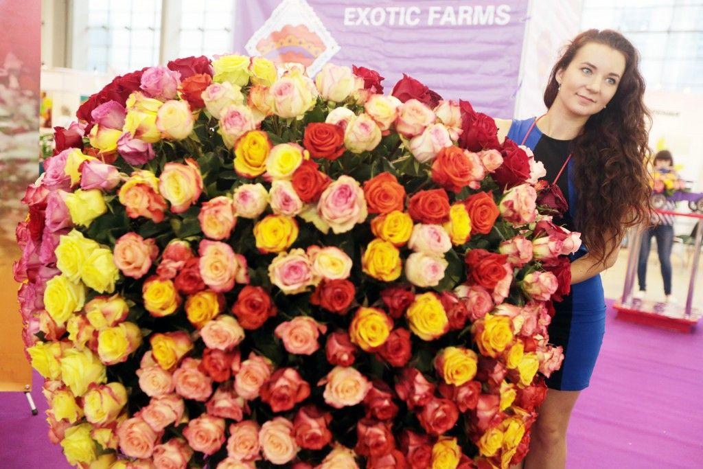Анастасия Вертинская: Первая любовь дает ощущение невесомости