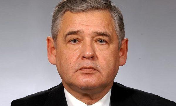 Депутат Николай Гончар проведет три встречи в центре Москвы