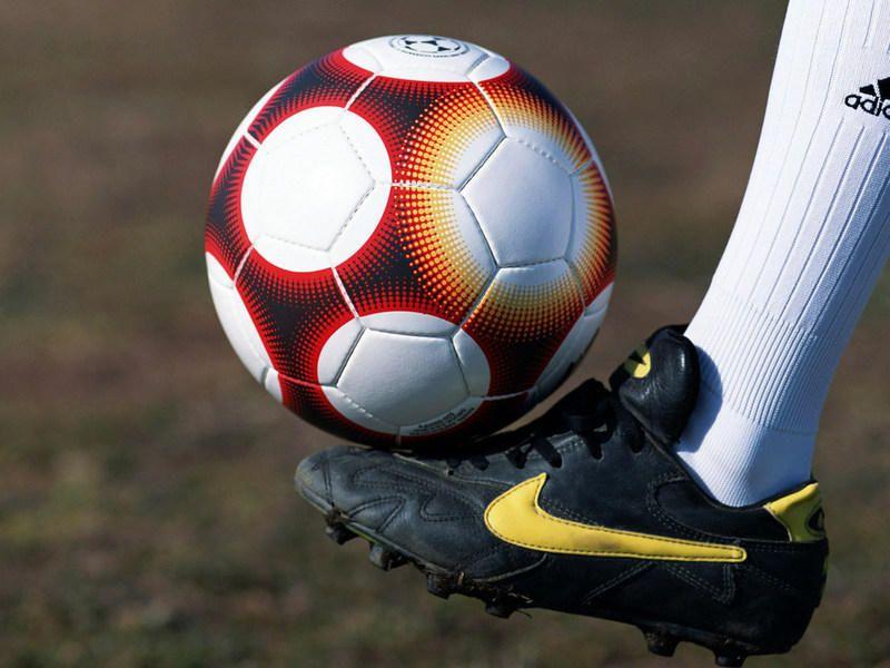 Москвичи смогут собрать футбольную команду в интернете