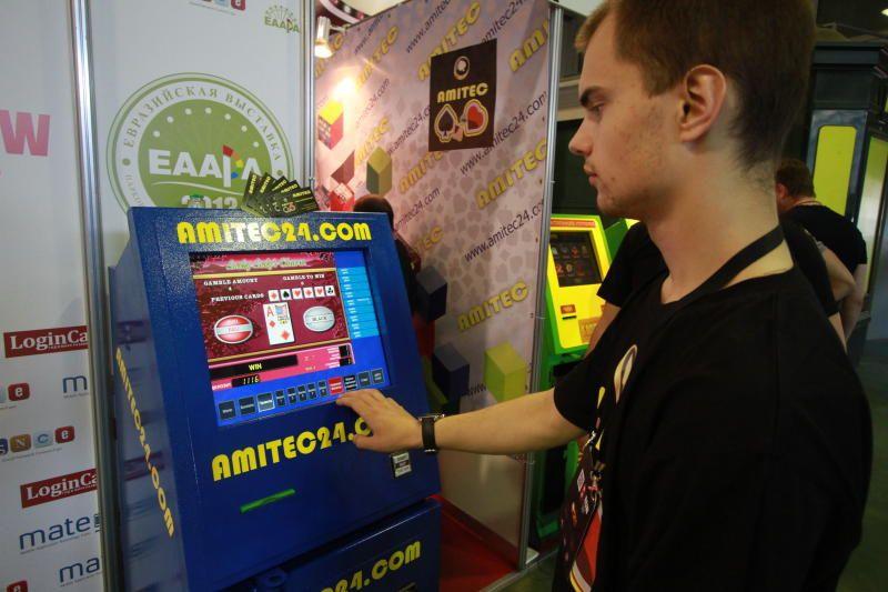 Игровые автоматы в кузнецке игровые автоматы в интернете на деньги отзывы игроков