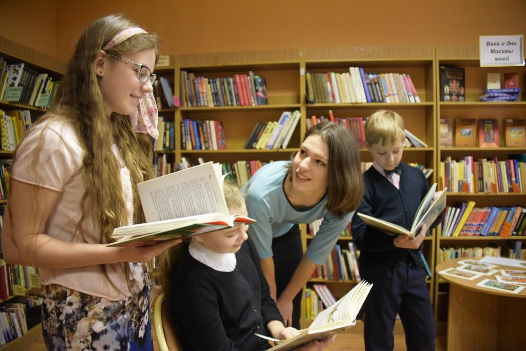 В Библиотеке имени Тургенева пройдет вечер-дискуссия о врачах и писателях