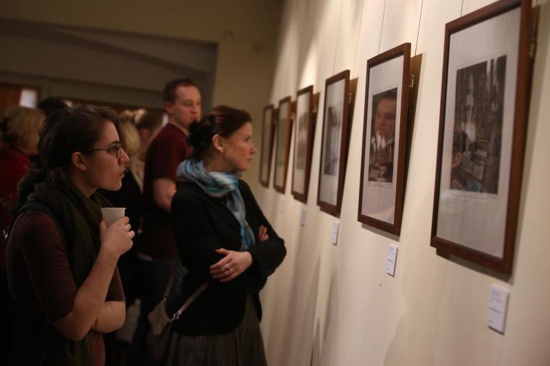 В музее «Преодоление» пройдет фотовыставка о культуре Индии