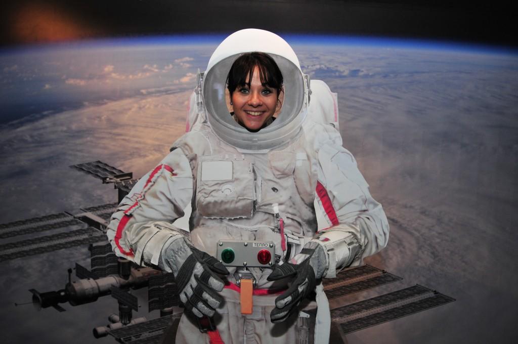 было, вставить фото в костюм космонавта критерием атлетического телосложения