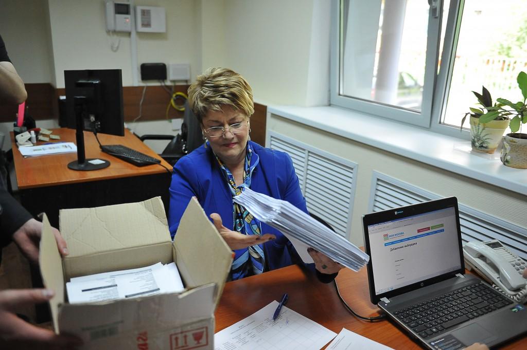 Депутаты в прямом эфире: москвичи хотят знать, куда пойдут их деньги