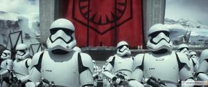 «Звездные войны» прибыли в Красносельский район