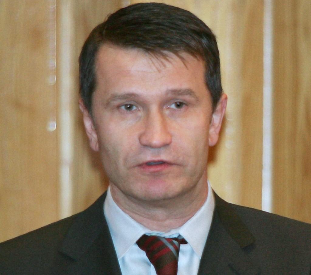 Депутат Мосгордумы: промоутерам запрещено использовать мегафоны