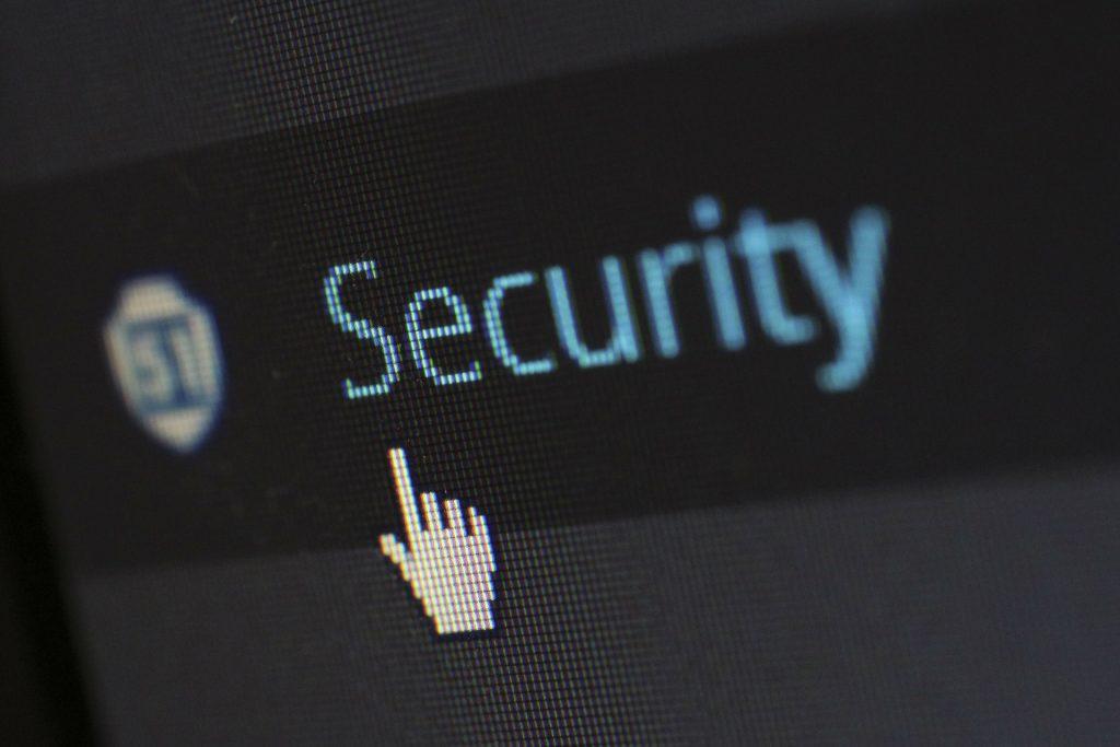 Как безопасно скачать файл из интернета