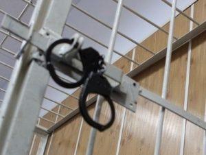 Пособник теракта на Дубровке признан виновным