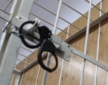 Для фигуранта дела о теракте на Дубровке Хасана Закаева просят 23 года тюрьмы