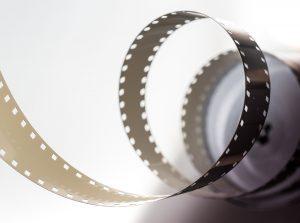 Столичные кинотеатры бесплатно покажут отечественные фильмы