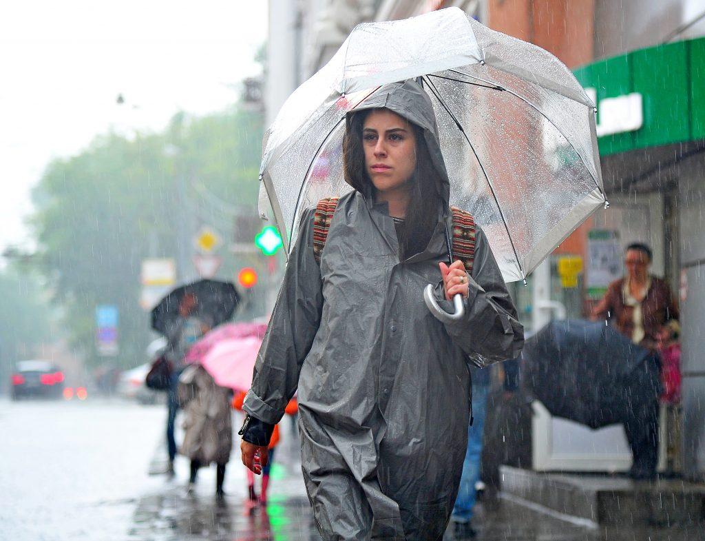 картинки про дождь и холод что