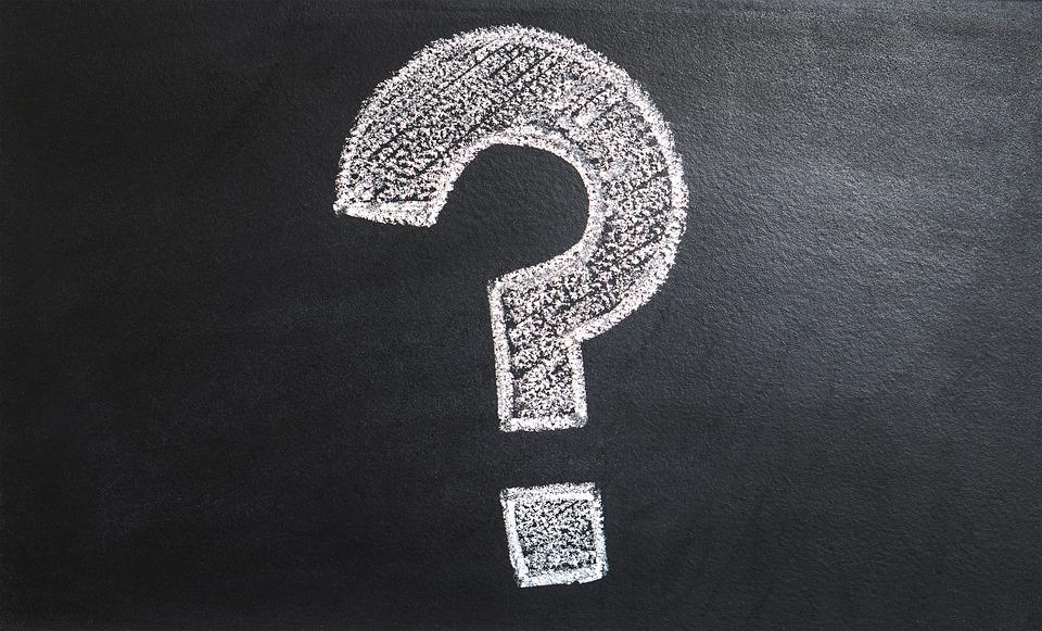 Спрашивайте — ответим