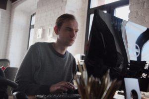 Личный кабинет кадастрового инженера – ключ к оптимизации кадастрового учета. Фото: «Вечерняя Москва»