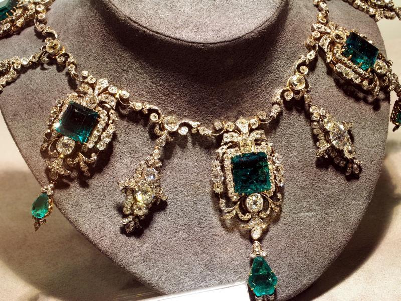Удивительное событие года от «ЭПЛ. Якутские бриллианты» -Деловые ... | 600x800