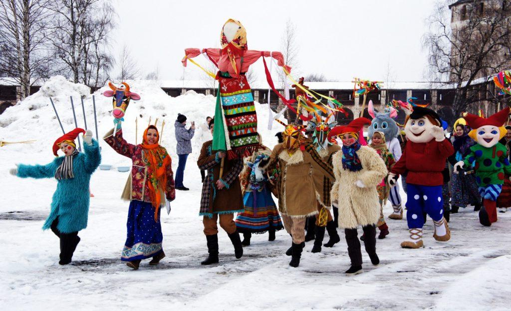 dop 1 1024x625 - Народный праздник мордовского народа