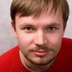 Александр Усольцев, краевед, экскурсовод