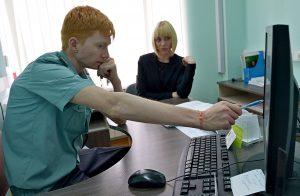 Вынесены решения о назначении административного наказания в виде административных штрафов. Фото: Александр Казаков, «Вечерняя Москва»