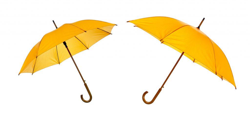 Сезон дождя