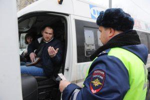 Разъяснения по регистрации транспортных средств. Фото: архив, «Вечерняя Москва»