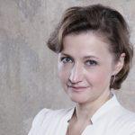 Наталья Туркенич, стилист