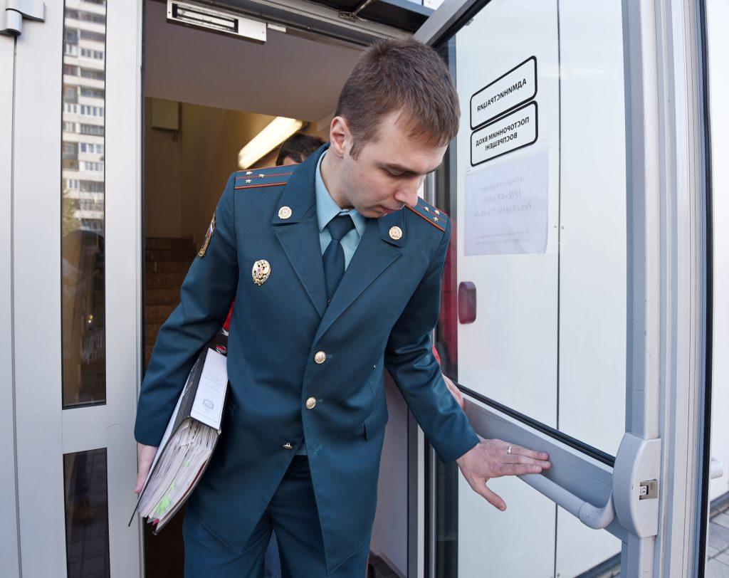 Клинику пластической хирургии оштрафовали на миллион рублей за совершение коррупционного правонарушения