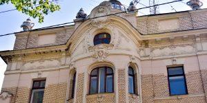 Будет восстановлена облицовка стен и многое другое. Фото: mos.ru