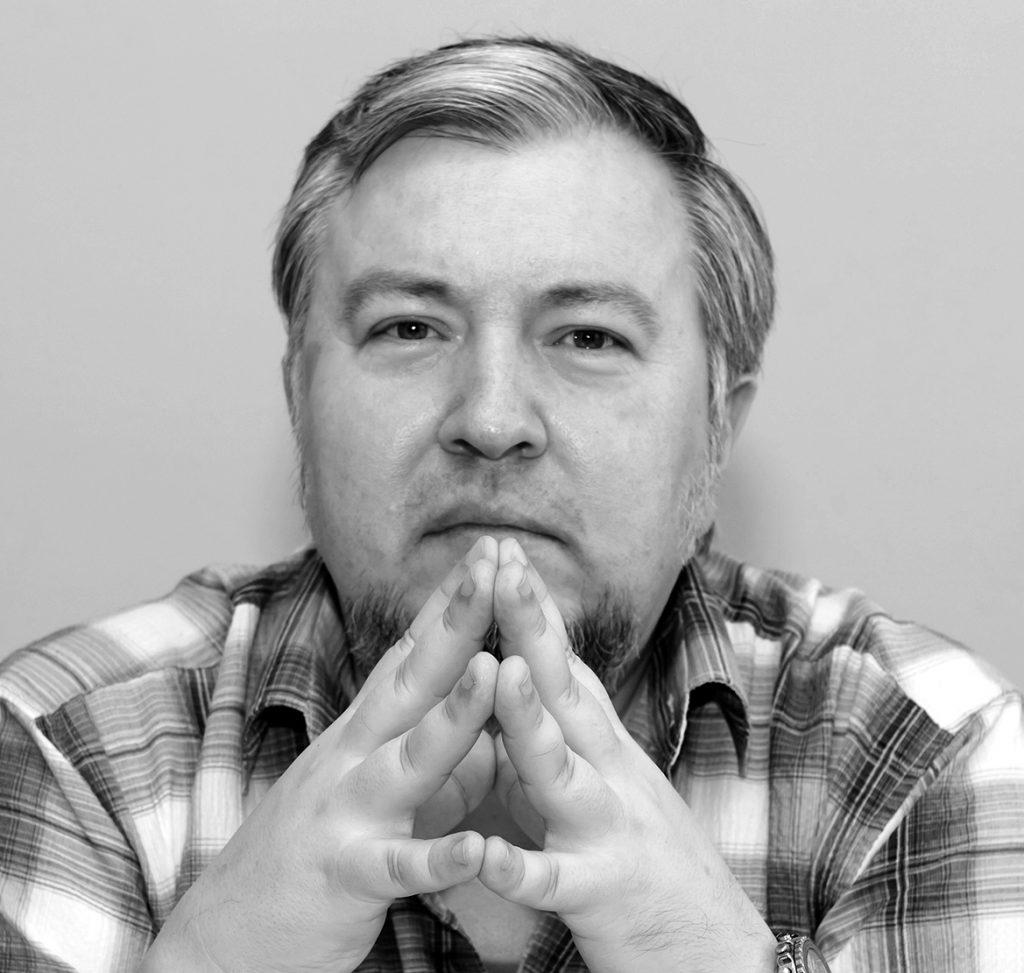 Врач Алексей Водовозов: Вакцинация — это тактика «меньшего зла»