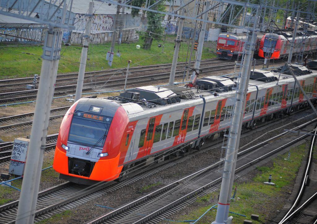 Власти Москвы предложили в 25 раз увеличить штрафы зацеперам