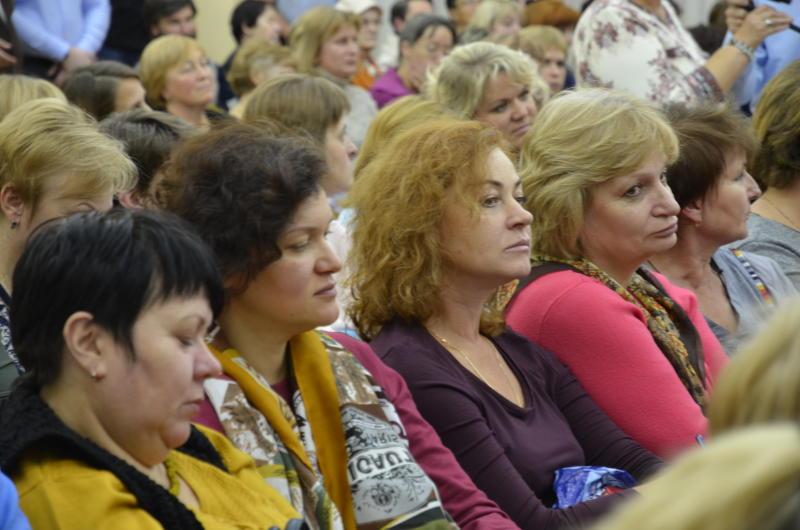 Церемония закрытия фестиваля «Белые журавли России» состоится в Доме литераторов. Фото: Анна Быкова