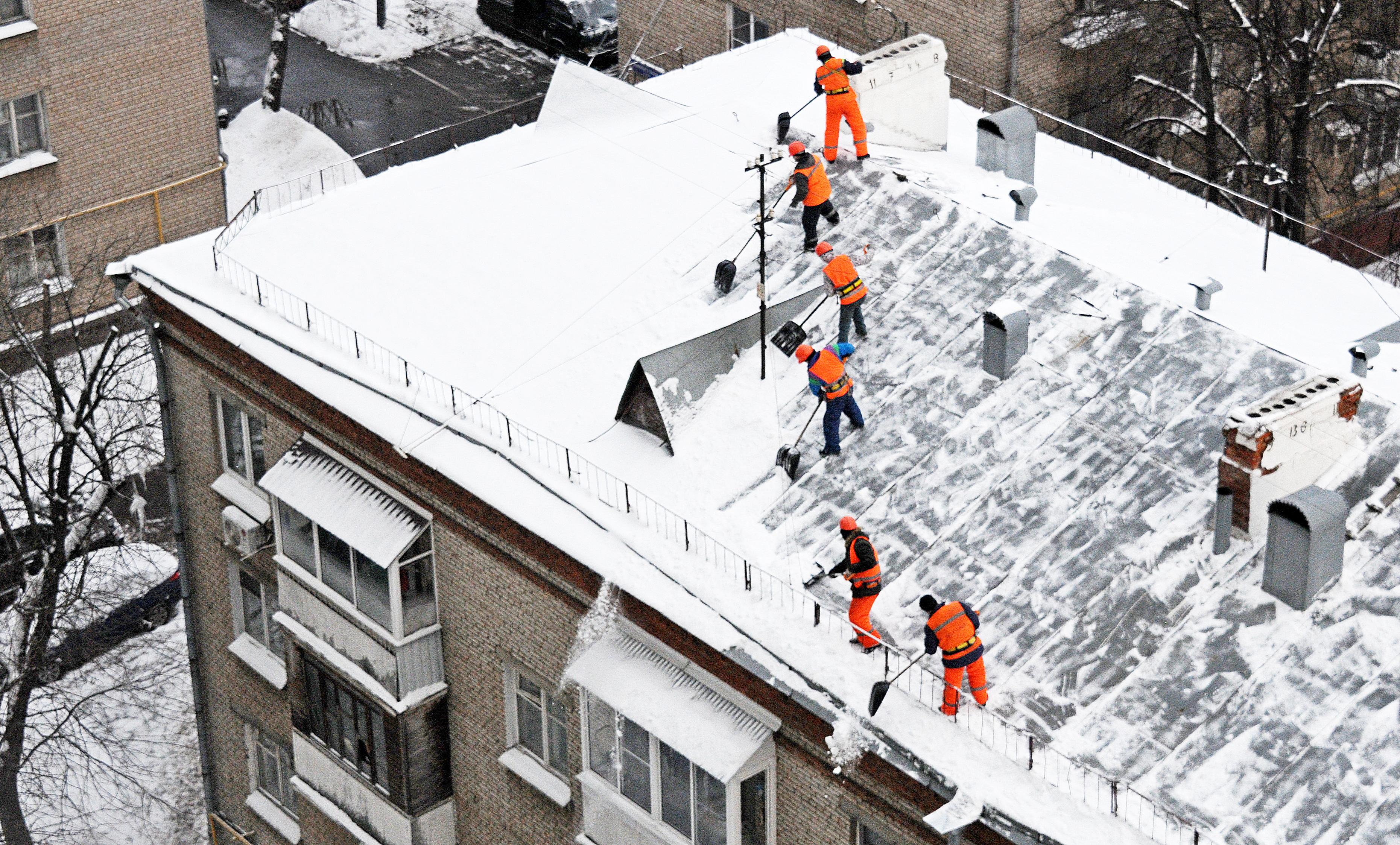 снег на крыше дома картинки моя любовь