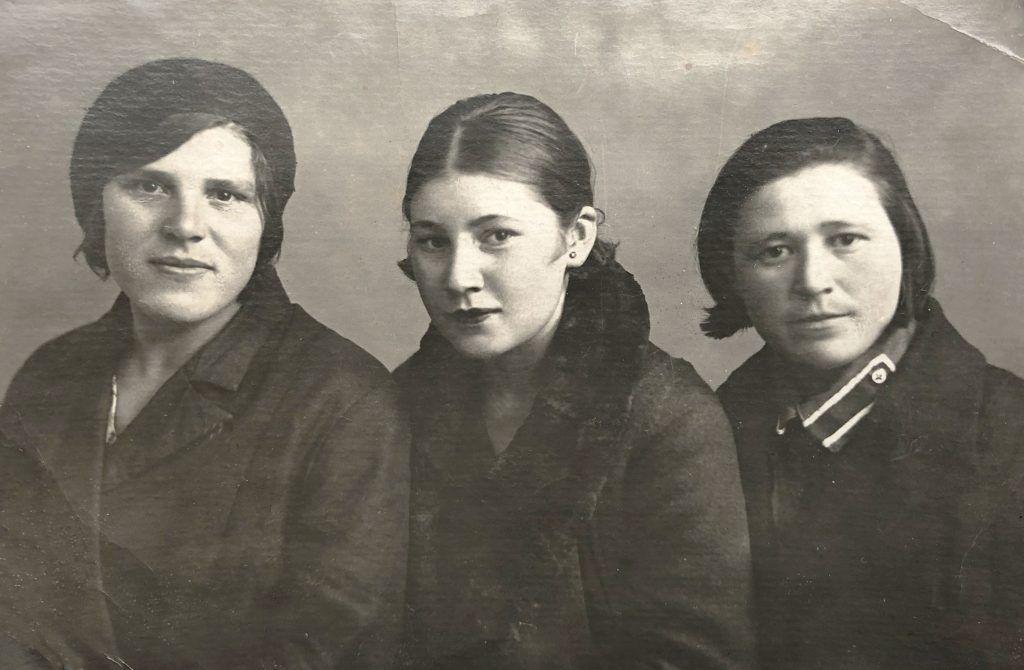 Секреты долголетия: история 105-летней жительницы Пресненского района