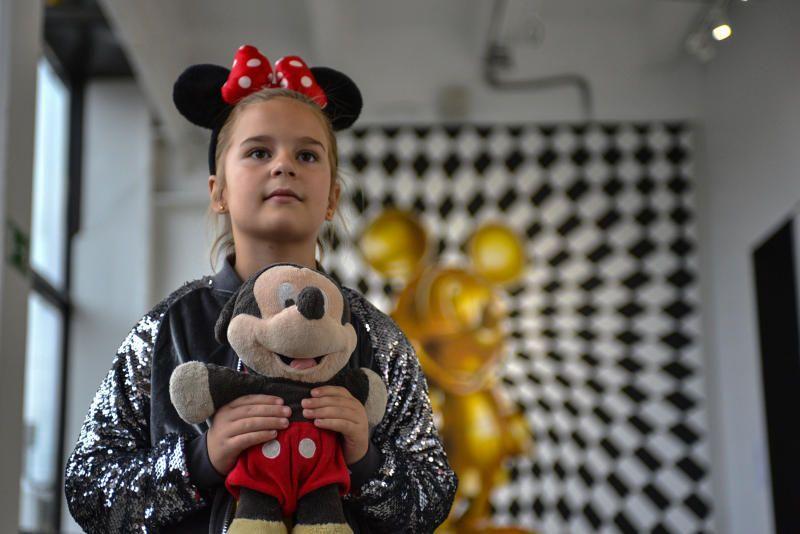 Юным жителям столицы расскажут о поморах в государственной детской библиотеке
