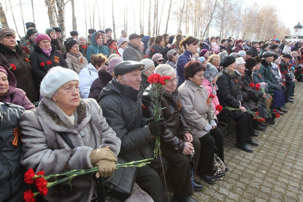 Военный комиссариат города Москвы сообщил о начале сбора информации о ветеранах-фронтовиках для музея Главного храма Вооруженных Сил России