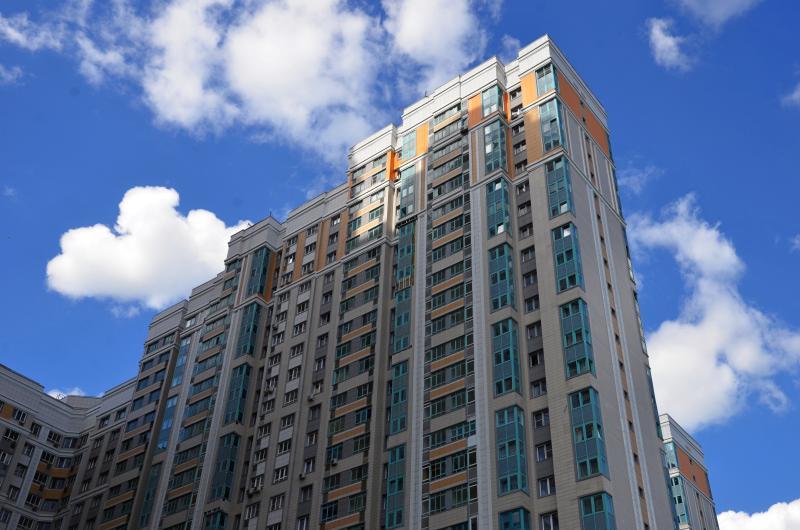 У всех москвичей должен быть выбор, в какую квартиру переехать