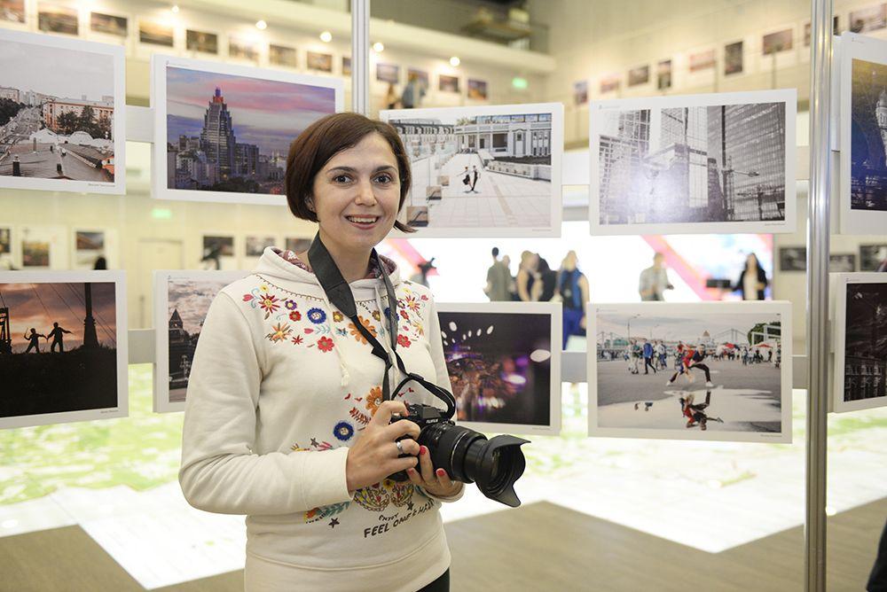 Для любителей и профессионалов: начался приём работ на фотовыставку «ОБЪЕКТИВно о Москве»