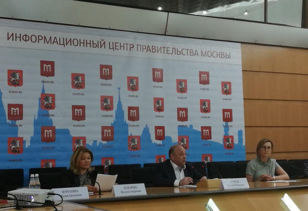 Третий фестиваль «Самоварфест» пройдет на Выставке достижений народного хозяйства