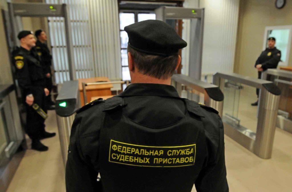 Московский «отравитель газировкой» сознался в тайном хищении
