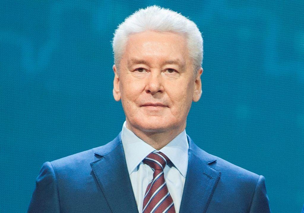 Сергей Собянин пригласил москвичей отпраздновать 80-летие ВДНХ