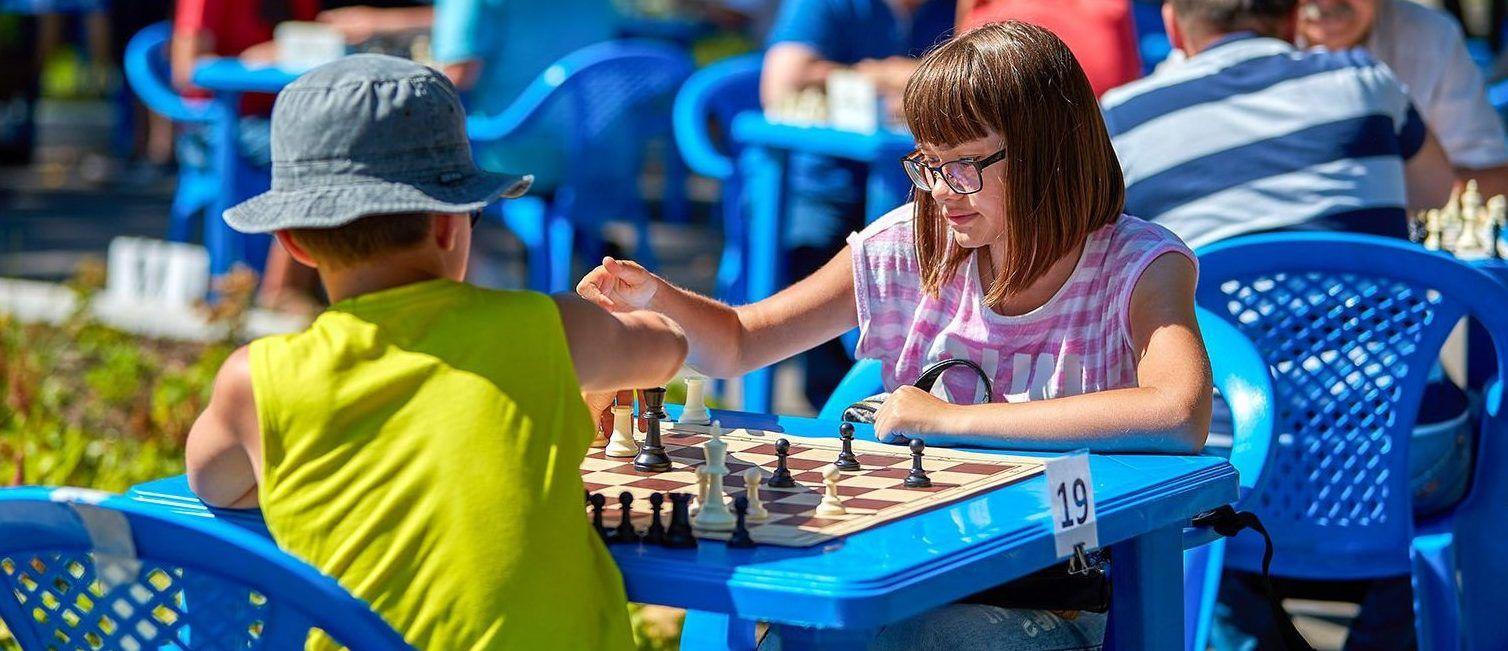 Спортивный праздник организуют в «Лужниках». Фото: сайт мэра Москвы
