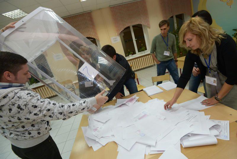 Общественник просит МГИК опубликовать фейковые подписи за кандидатов в МГД