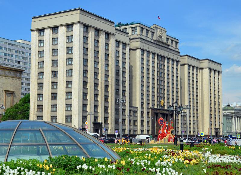 Мосгоризбирком: все жалобы кандидатов в депутаты МГД отработаны. Фото: Анна Быкова