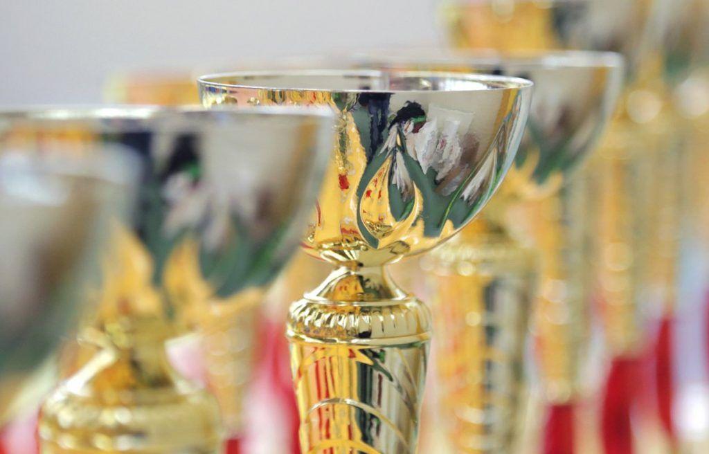 Соревнования по дартсу состоятся в Тверском районе