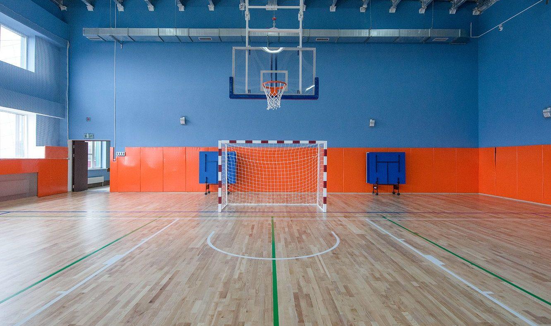 Сборная Плехановского университета сыграет матч в межрегиональном турнире. Фото: сайт мэра Москвы