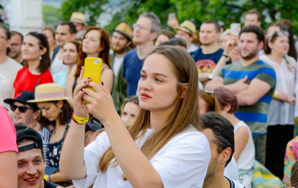День Италии и интерактивное путешествие в Нижний Новгород: дайджест самых интересных событий со 2 по 8 августа. Фото: сайт мэра Москвы