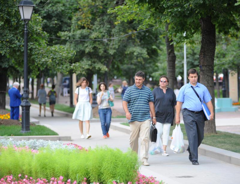 Прокуратура Москвы напомнила Соболь о недопустимости акции 31 августа