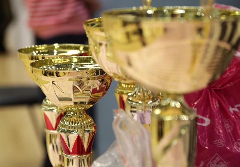 Жителей Центрального округа пригласили на соревнования по дартсу
