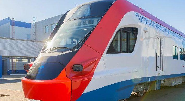 Маршруты наземного транспорта изменятся после ввода МЦД в работу. Фото: сайт мэра Москвы
