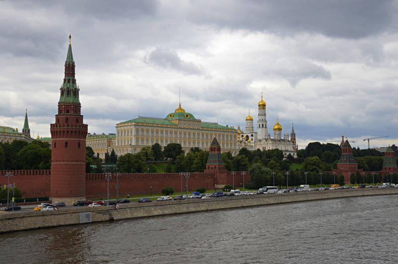Город для жизни: как изменилась Москва за последние годы