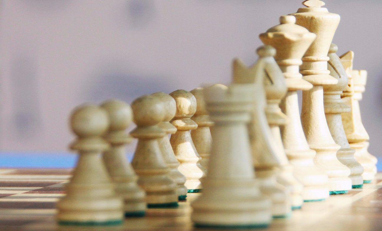 Москва щемиловский шахматный клуб мир москва клуб